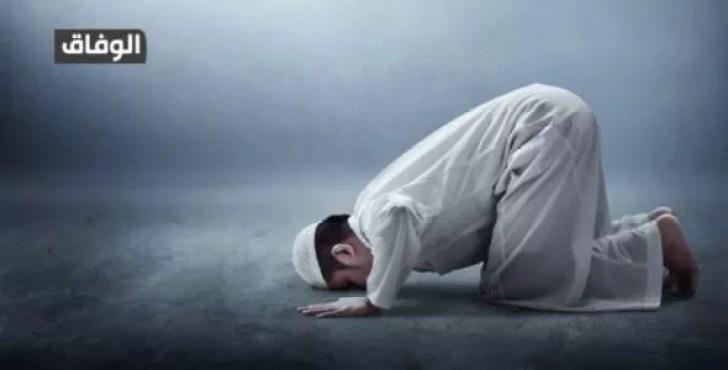 الموت في رمضان