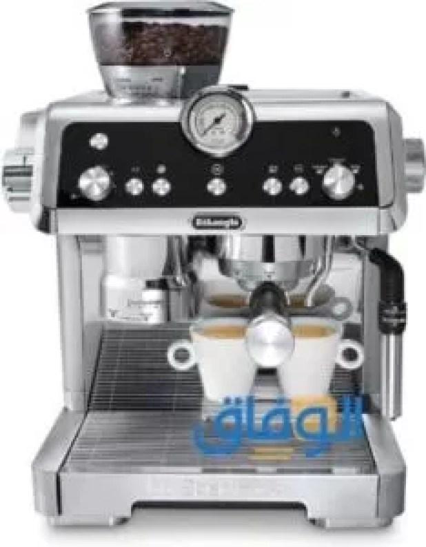 ماكينة قهوة ديلونجي EC221