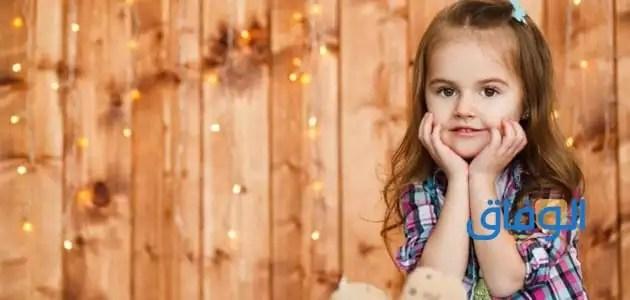 أفضل زيت لتنعيم وتطويل شعر الأطفال