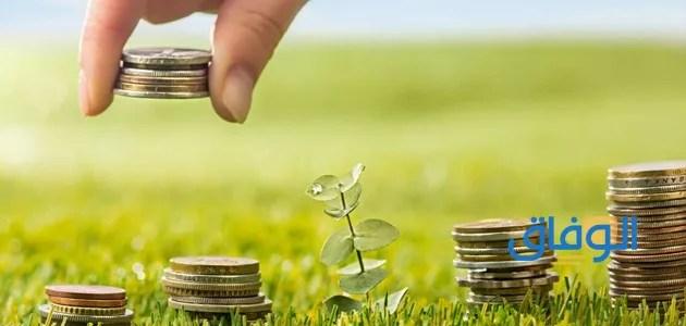 حاسبة التمويل العقاري بنك الراجحي الأردن