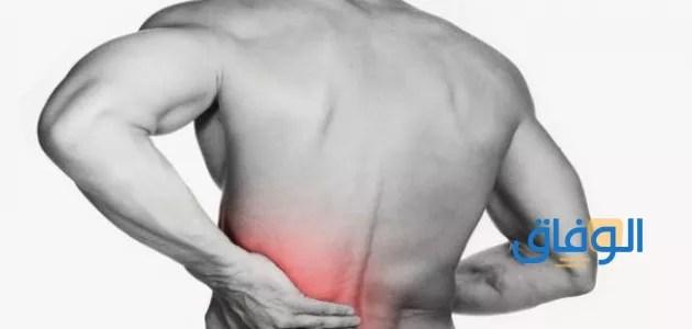 كم تكلفة علاج الانزلاق الغضروفى بدون جراحة