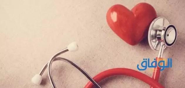 وداعاً عمليات القسطرة علاج لفتح شرايين القلب المسدودة