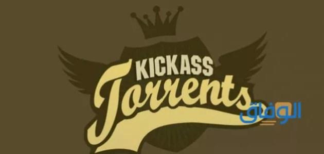 kickass تورنت