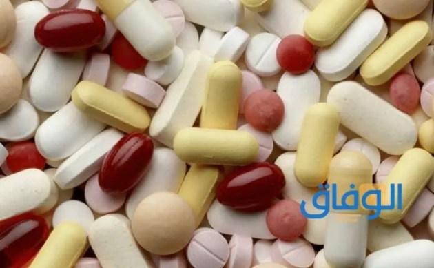 الأعراض الجانبية لدواء اينرزاد