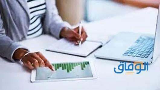 صناديق الاستثمار البنك الاهلى المصرى