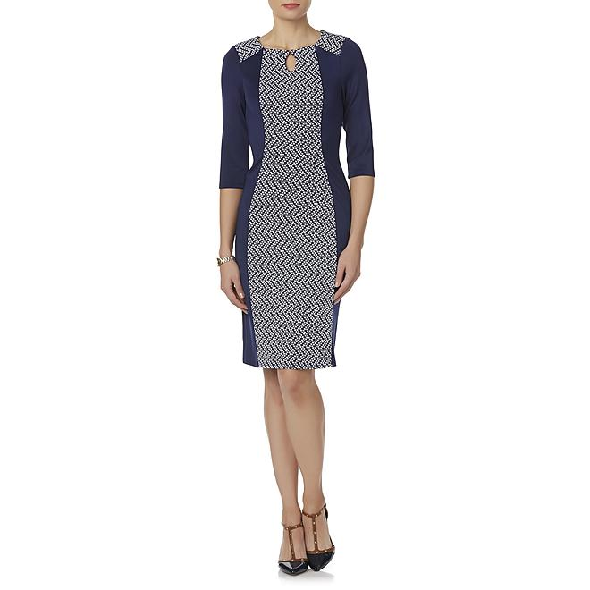 Kmart Womens Dresses 9 Store Pickup Dealing In Deals