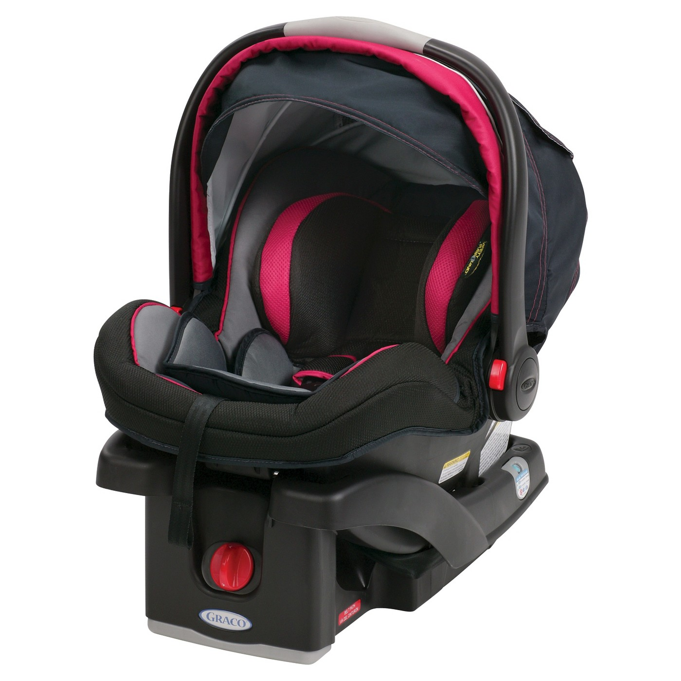 Target Car Seat Trade In Program Recycle Get 20 Off Coupon Towards New Or Stroller Valid Stores 4 22 5