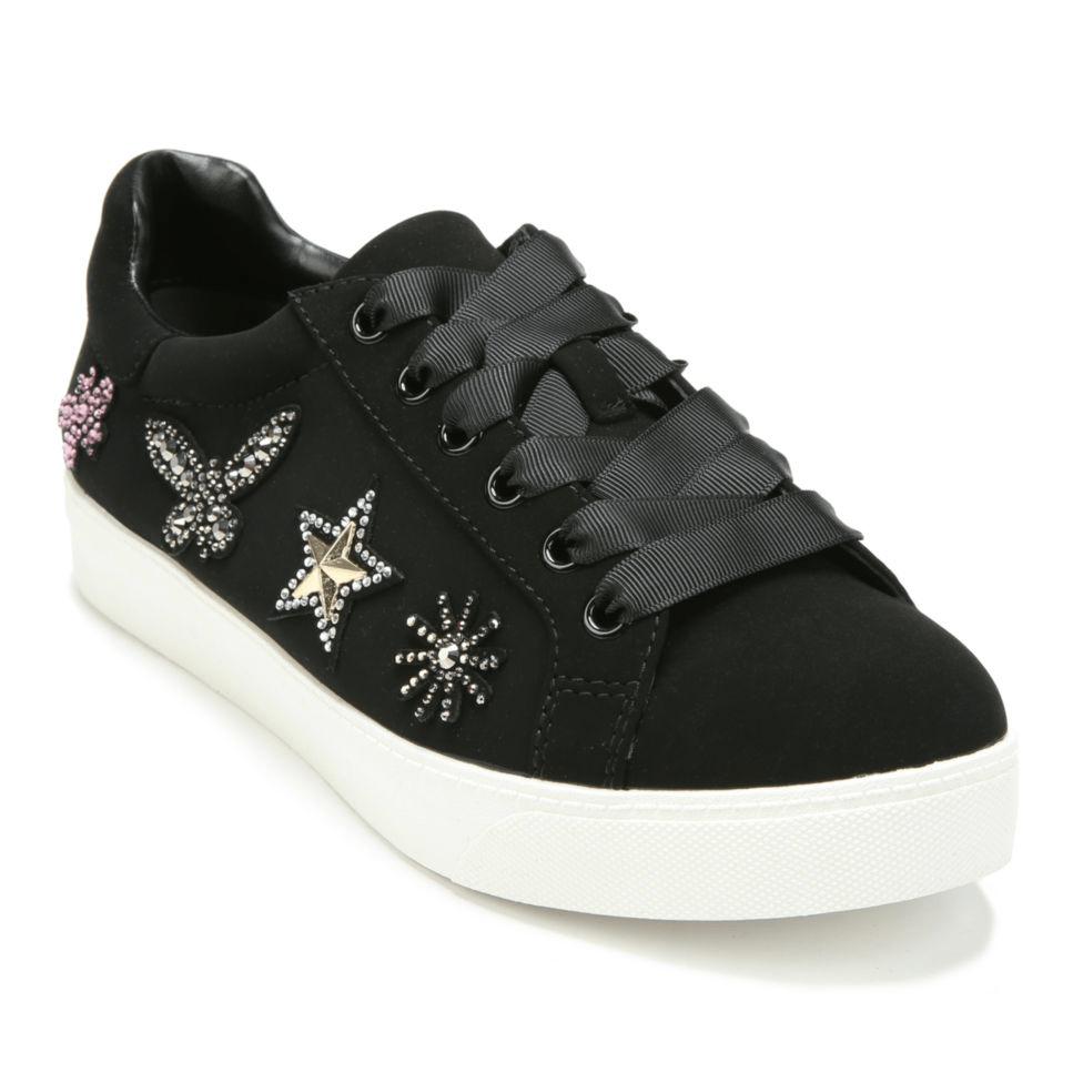 c7de434ce48fe JCPENNEY  Libby Edelman Cece Womens Oxford Shoes  10.88 (Reg.  64) + Free  Store Pickup.