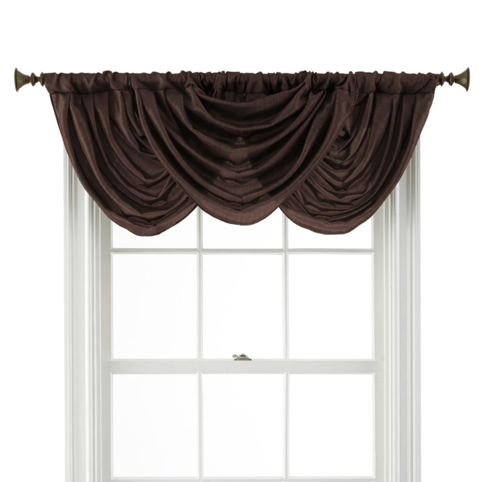 drapes living for jcpenney curtains curtain software size department design pottery fixer best of upper clearance medium kitchen home