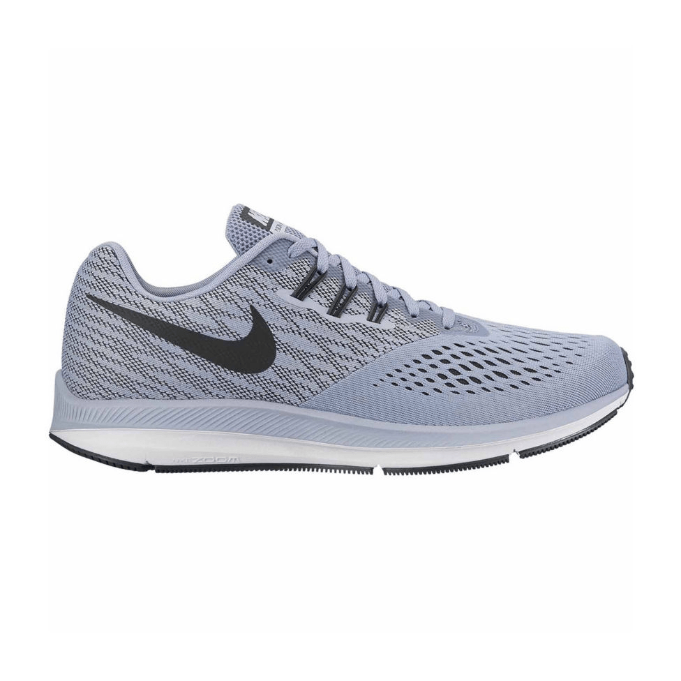 86378e65a62e JCPenney  Nike Zoom Winflo 4 Mens Running Shoes  45 (50% Off) + store  pickup.