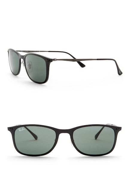 1824aba9248 Nordstrom Rack  Ray-Ban Sunglasses Flash Sale Up to 70% Off ...