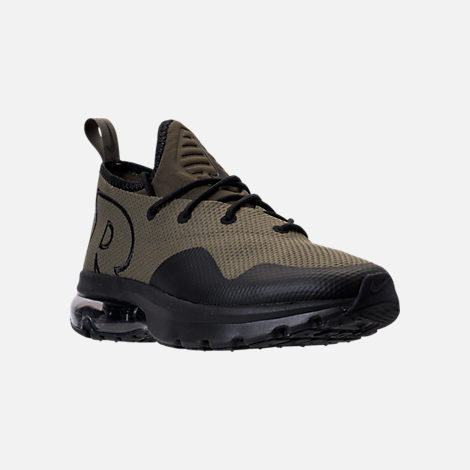0336609a41ef Finishline  Nike Air Max Flair 50 Running Shoes Mens for  28.11 ...
