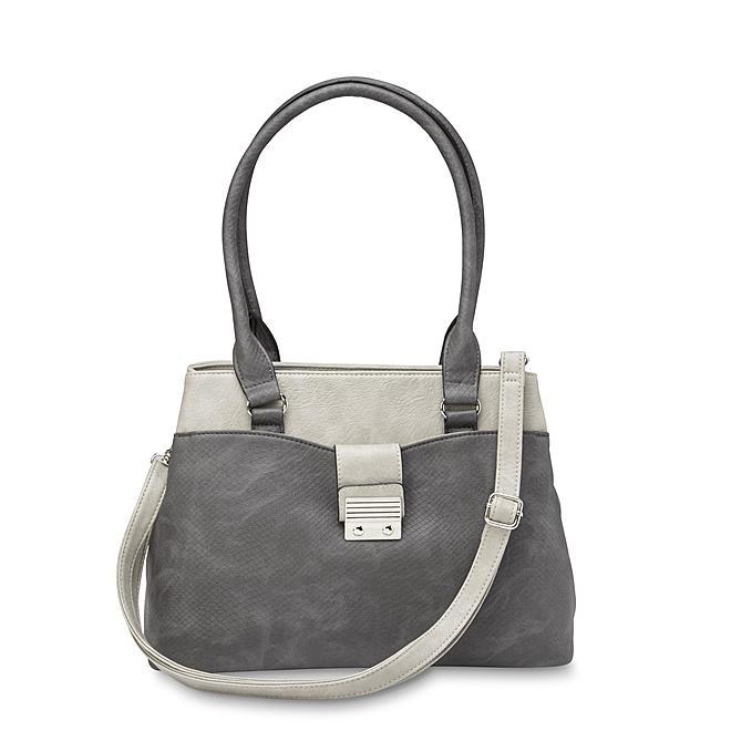 Kmart : Women's Handbags As Low As $4 99 (Reg $40) & Up +