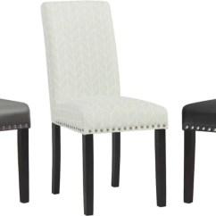 Kohls Dining Chairs Bath Elderly Walmart 2 Harper Chair Dc Har For 88 38 Free 10 Cash Shipping