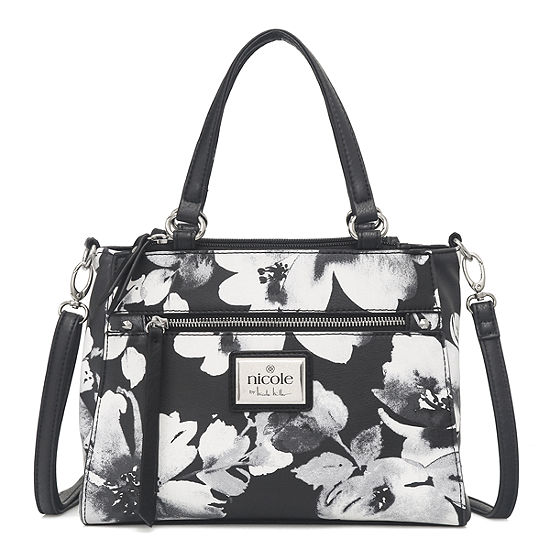 Jcpenney Deal Of The Day 60 Off Handbags 25 Off Code Store