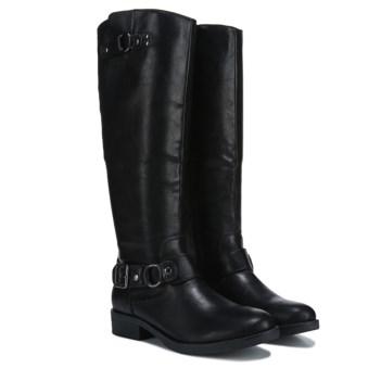 Famous Footwear Women S Boots 20 Shipped Dealing In Deals