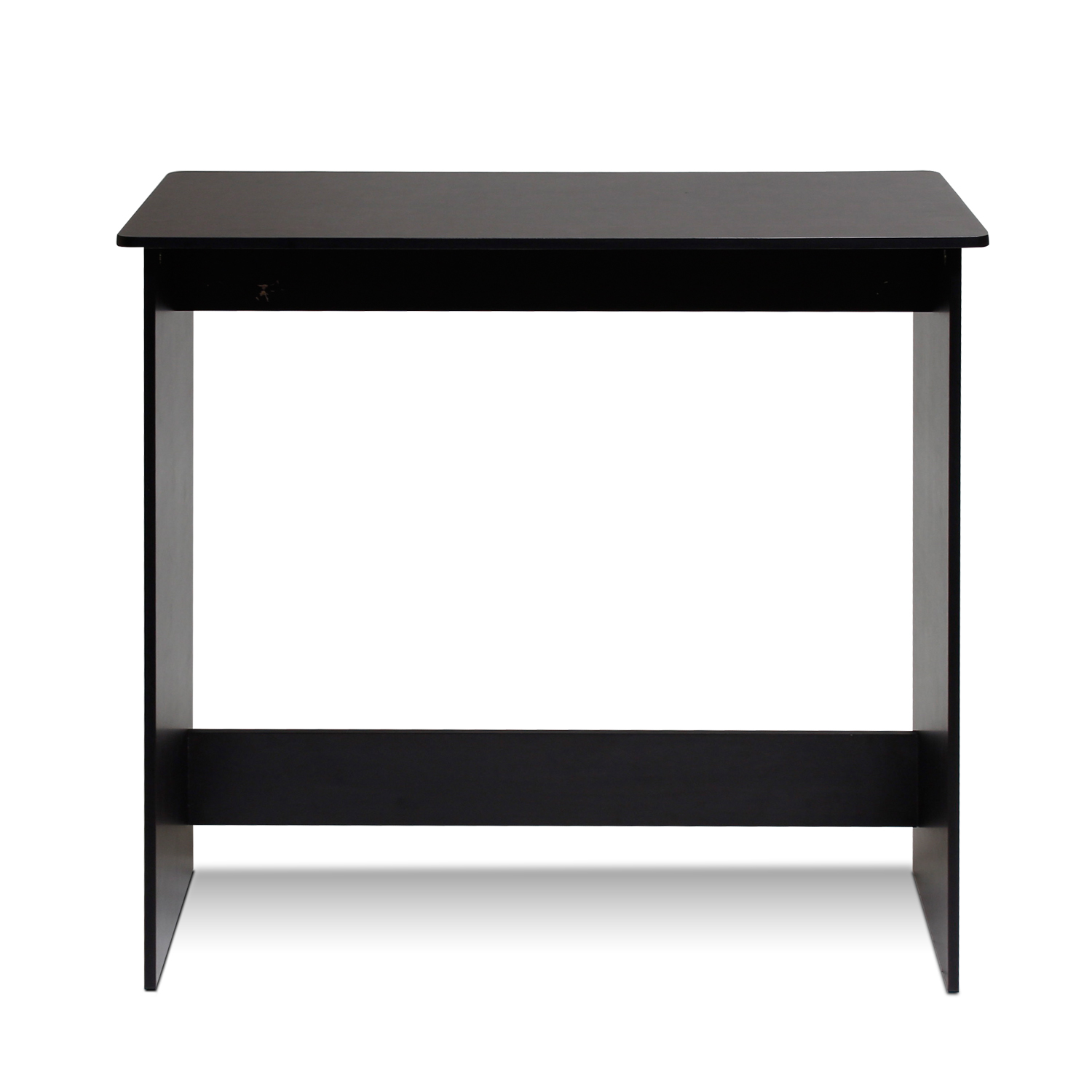 Walmart: Furinno Simplistic Study Table, Multiple Colors For $43