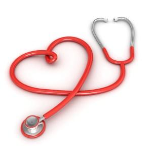 stethoscopeHeart