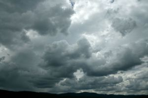 storn cloud