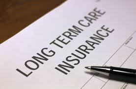 LTCinsurance