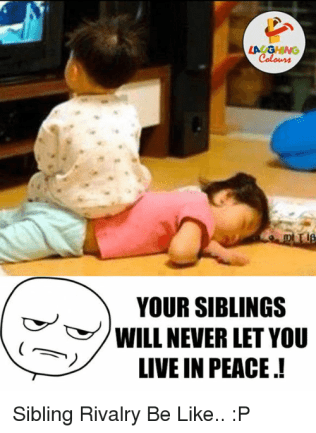 laughing-your-siblings-will-never-let-you-live-in-peace-8447044