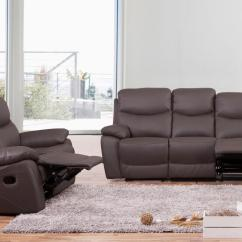 Chelsea Leather Sofa Traditional Sectional Sofas Recliner Suite 3 43 2 Lounge Life