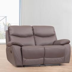 Chelsea Leather Sofa Set Deals Uk Recliner Two Seater Lounge Life