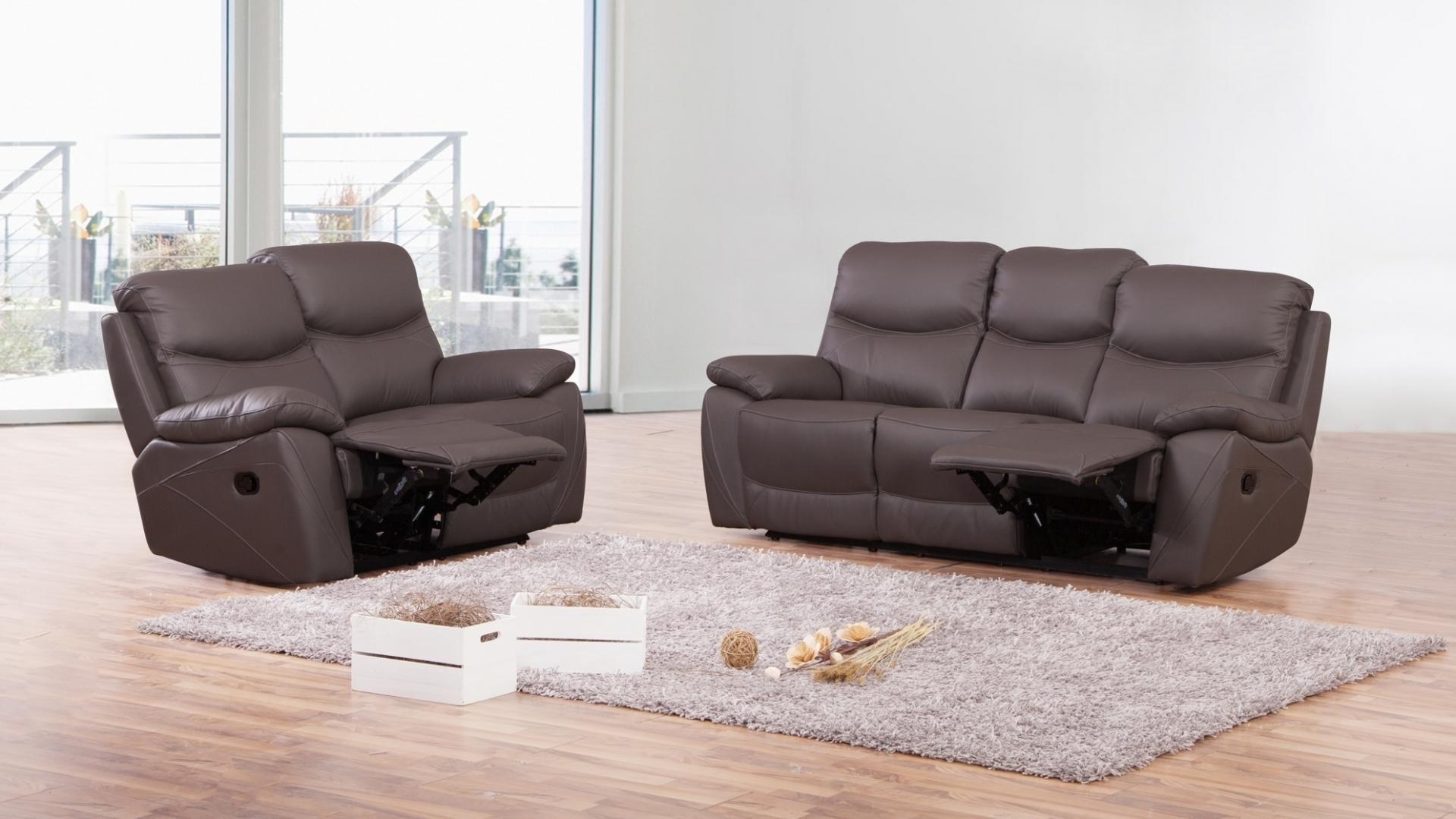 chelsea leather sofa harrison sofascore recliner suite 3 43 2 lounge life