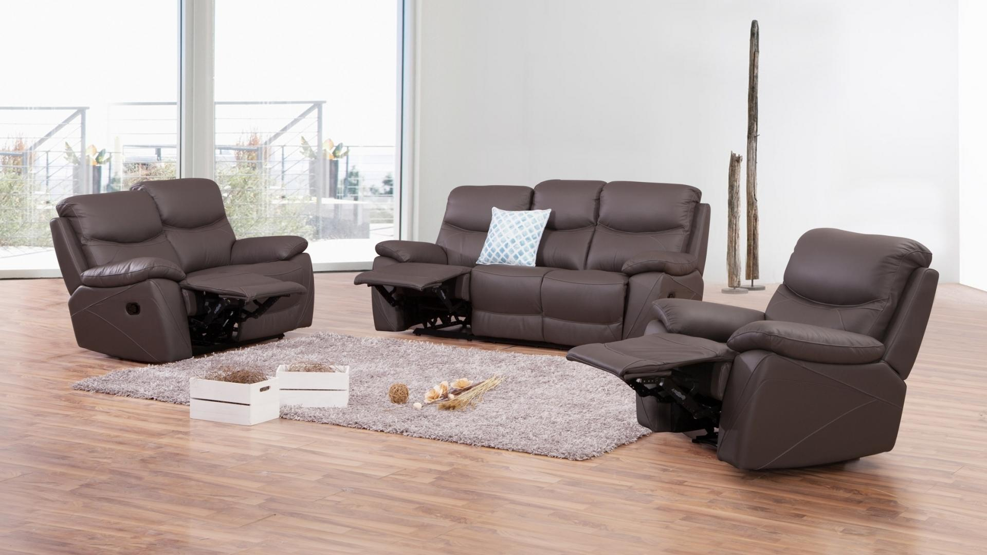 chelsea leather sofa 8 way hand tied costco recliner suite 3 43 2 1 lounge life