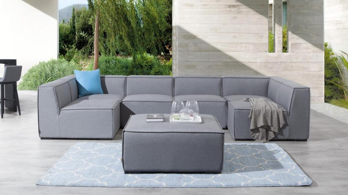 Image Result For Outdoor Furniture Specialists Sydney