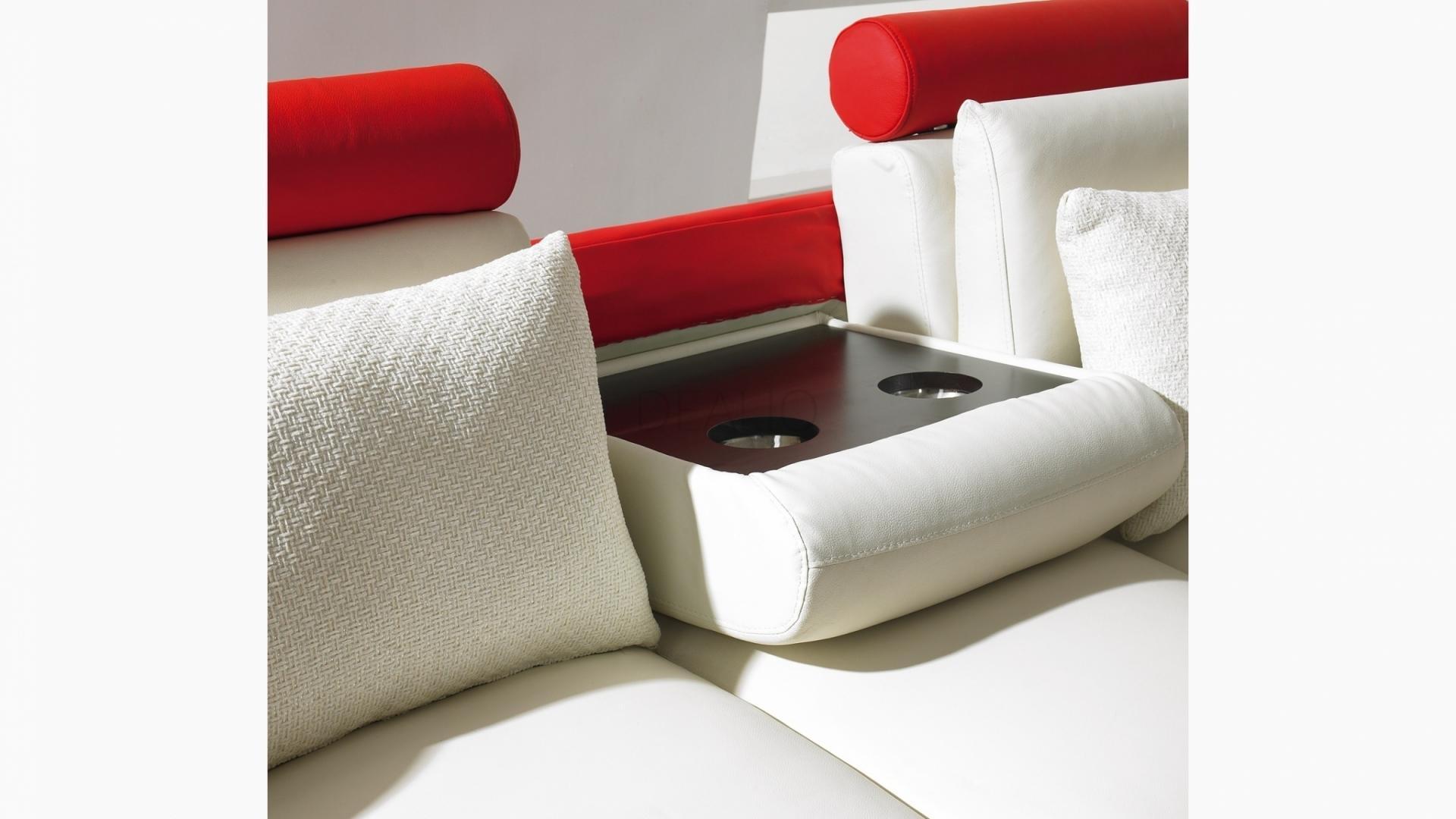 leather sofa set 3 1 black childs chair unwind suite 43 2 lounge life