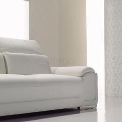 Leather Sofa Set 3 1 Bed San Francisco Ca Bronte Suite 43 2 Lounge Life