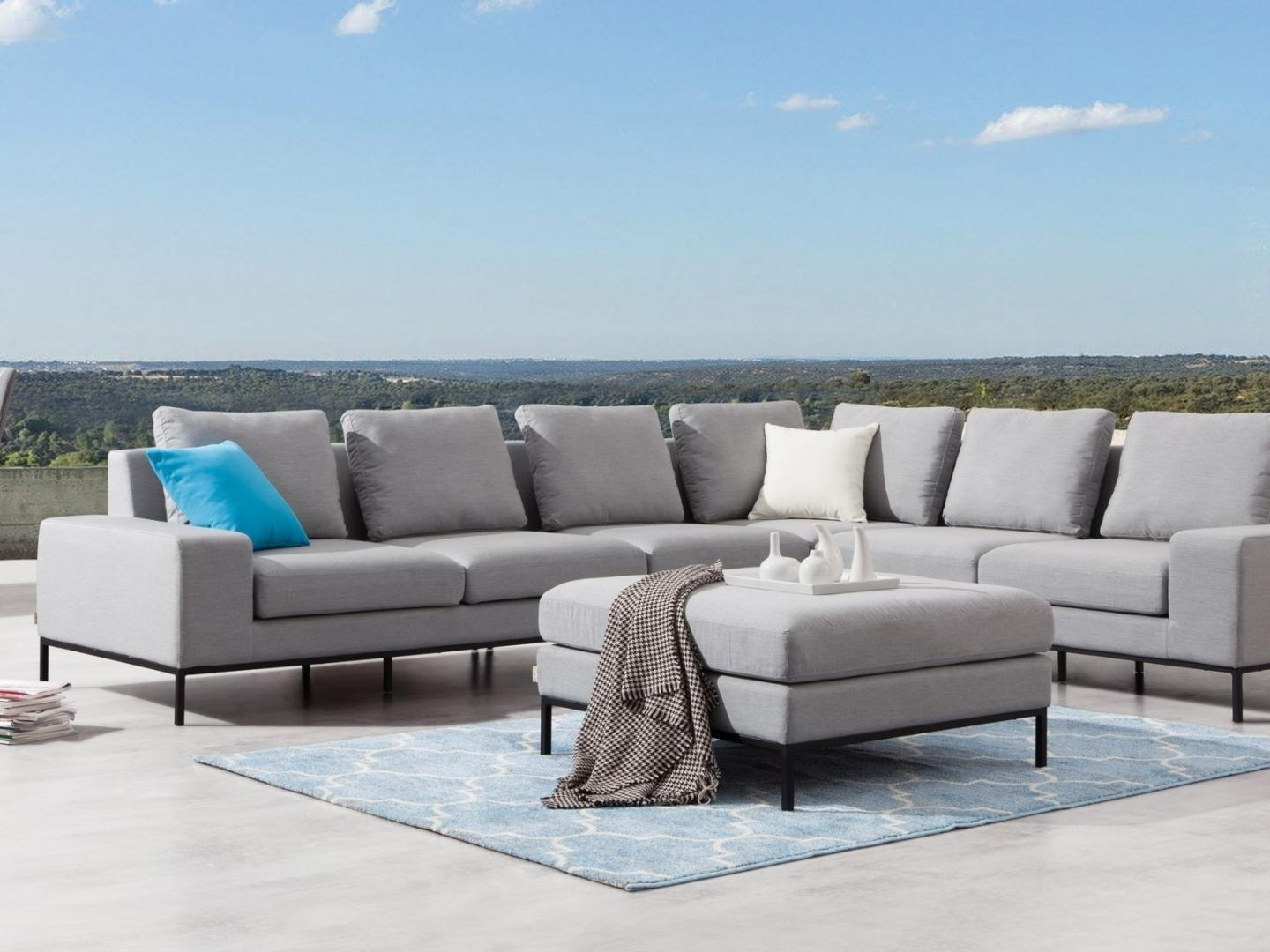 outdoor sofas brisbane sectional in grand rapids mi furniture specialists australia lavita online s favourite