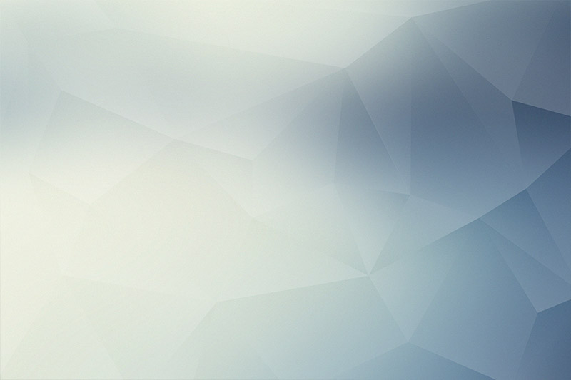 7 Free Polygon Backgrounds Dealjumbo Com Discounted