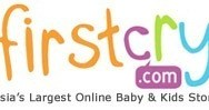 firstcry_offers