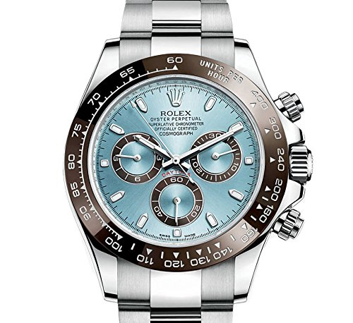 FIRST ROLEX, rolex watches for men