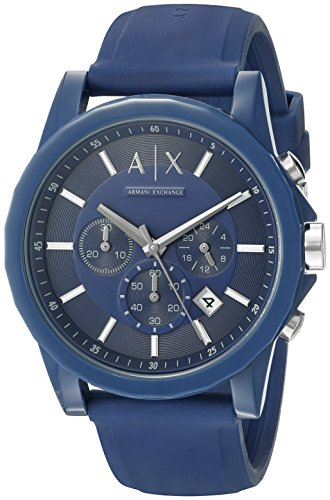 armani watches for men