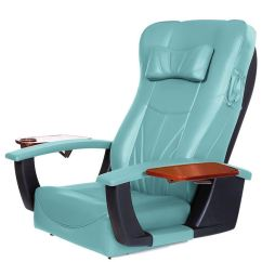 Massage Pedicure Chair Baby Bean Bag Psd Top Buy Spa Wholesale Picture Of