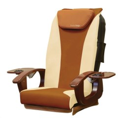 Top Rated Pedicure Chairs Holiday Chair Covers Cheap Shiatsulogic Massage Buy Spa Picture Of