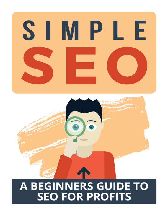 Special SEO Combo Offer