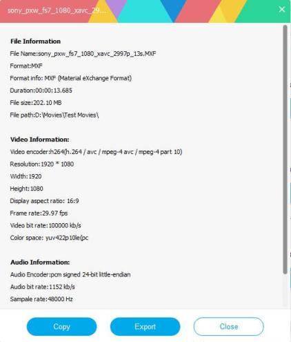 WonderFox HD Video Converter Factory Pro LifeTime Deal