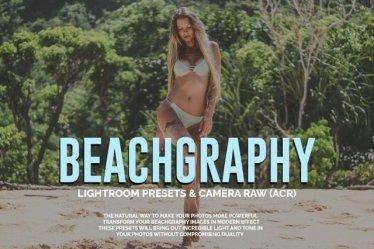 1200+ Mega Mix Lightroom Presets & Camera Raw