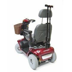 Mobility Chair Accessories Computer Covers Walmart Electric Wheelchair Wheel Scooter Link
