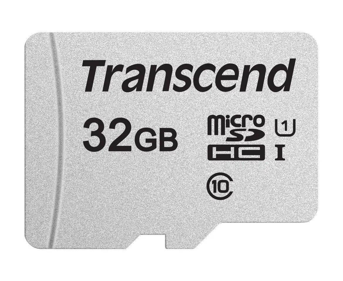 Best memory cards for smartphones with lowest prices and maintenance tips - Dealnews