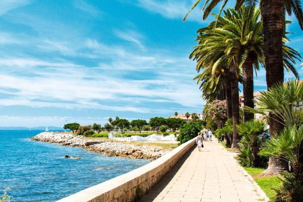 14-night Mediterranean Beaches with Royal Caribbean® from ...