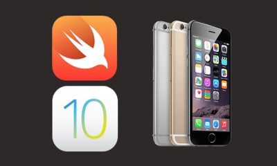 How to Make a Freaking iPhone App: iOS 10 & Swift 3 for $35