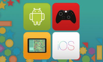 App & Game Development for iOS & Android for $19