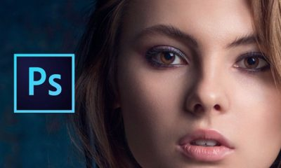 Become a Photoshop Pro Bundle for $41
