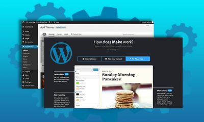PressShack University WordPress Training: Lifetime Access for $39