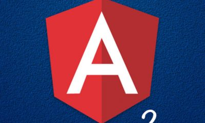 The Immersive Angular 2 Bundle for $41